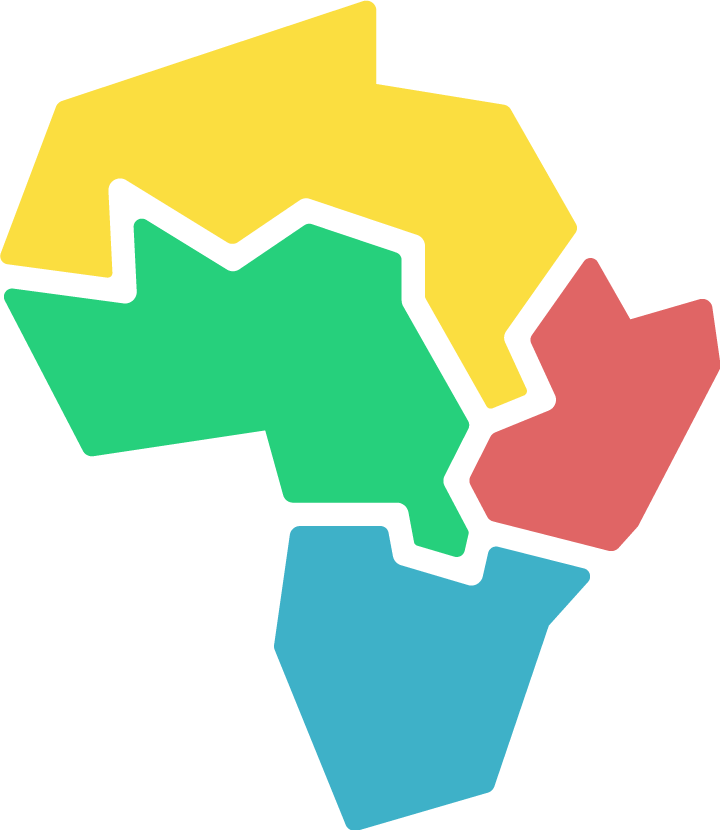 Africa Missions Association Logo